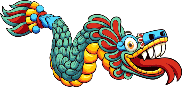 mascota-small